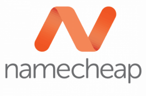 namecheap-domain